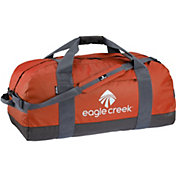 Eagle Creek No Matter What Large Duffle Bag
