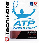 Tecnifibre Leather Tennis Grip