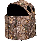 Ameristep 2 Man Tent Chair Ground Blind