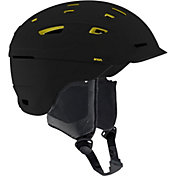 anon Men's Prime MIPS Snow Helmet