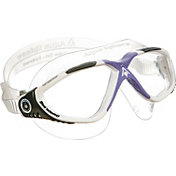 Aqua Sphere Women's Vista Swim Mask