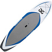 Aquaglide Impulse 11 Stand-Up Paddle Board