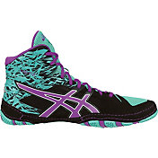 ASICS Men's Cael V7.0 Wrestling Shoes
