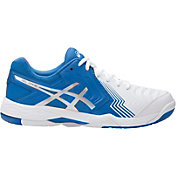 ASICS Men's GEL-Game 6 Tennis Shoes