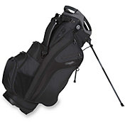 Bag Boy Chiller Hybrid Stand Bag