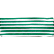 Edna Rose Women's Striped Headband