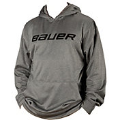 Bauer Adult Core Training Hoodie