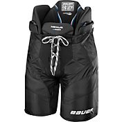 Bauer Junior Nexus N9000 Ice Hockey Pants