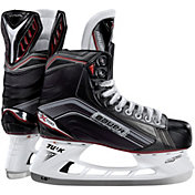 Bauer Junior Vapor X700 Ice Hockey Skates