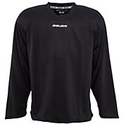 Bauer Youth Core Practice Hockey Jersey
