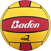 Baden Women's Lexum Water Polo Ball
