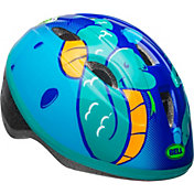 Bell Sprout Toddler Bike Helmet