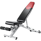 Bowflex SelectTech 4.1 Weight Bench