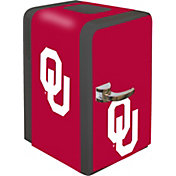 Boelter Oklahoma Sooners 15q Portable Party Refrigerator