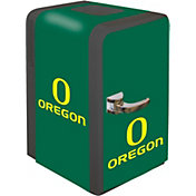 Boelter Oregon Ducks 15q Portable Party Refrigerator