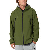 Burton Men's Intervale Rain Jacket