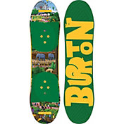 Burton Youth After School Special 2015-2016 Snowboard
