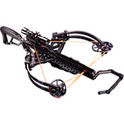 Bear Archery Bear X Bruzer FFL Crossbow Package