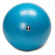 Body Solid 75 cm Exercise Ball