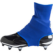 Battle Adult Football Cleat Sleeves