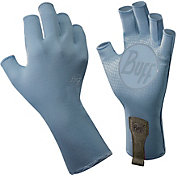 Buff Men's Sport Series Water 2 Gloves