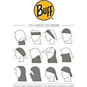 Buff Men's Scatter UV Buff