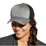 CALIA by Carrie Underwood Women's Two Tone Perforated Hat