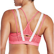 CALIA by Carrie Underwood Women's Inner Power Tri-Strap Sports Bra