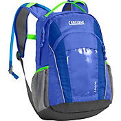 CamelBak Youth Scout 50 oz Hydration Backpack