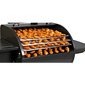 Camp Chef Pellet Grill and Smoker Jerky Rack