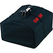 Camp Chef Carry Bag for Barbecue Box