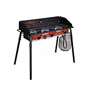 Camp Chef Tahoe Triple Burner Camp Stove