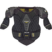 CCM Senior Tacks 6052 Ice Hockey Shoulder Pads