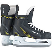 CCM Youth 1052 Ice Hockey Skates