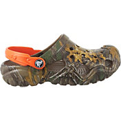 Crocs Kids' Swiftwater Clogs