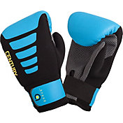 Century BRAVE Neoprene Bag Gloves