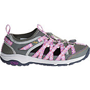 Chaco Women's Outcross Evo 1 Hiking Shoes