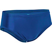 Cliff Keen Compression Gear Wrestling Briefs