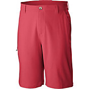 Columbia Men's PFG Grander Marlin II Offshore Shorts