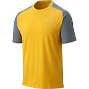 Columbia Men's Trail Flash T-Shirt
