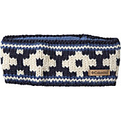 Columbia Women's Alpine Vista Headband