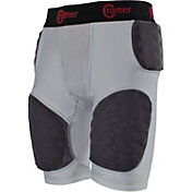 Cramer Thunder 5 Integrated Football Girdle