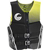 Connelly Men's Classic Neoprene Life Vest