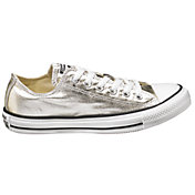 Converse Chuck Taylor All Star Metallic Casual Shoes