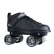 Chicago Men's Bullet Speed Roller Skates