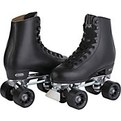 Chicago Men's Deluxe Rink Roller Skates