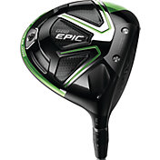 Callaway GBB EPIC Driver