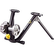 CycleOps Fluid2 Bike Trainer