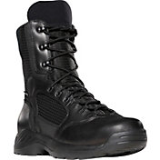 "Danner Men's Kinetic 8"" GORE-TEX Work Boots"