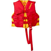 DBX Child Vector Series Nylon Life Vest